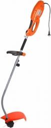 Триммер электрический Patriot ELT1000 950Вт реж.эл.:леска