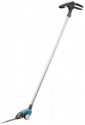Кусторез/ножницы для травы Gardena Comfort (12100-20.000.00)