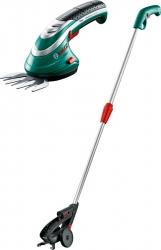 Кусторез/ножницы для травы Bosch ISIO (0600833105)