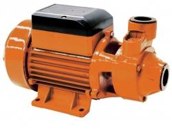 Садовый насос поверхностный Вихрь ПН-370 370Вт 2400л/час