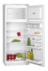 Холодильник Атлант МХМ 2808-90 белый (двухкамерный)