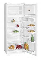 Холодильник Атлант МХМ 2826-90 белый (двухкамерный)
