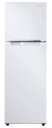 Холодильник Samsung RT25HAR4DWW белый (двухкамерный)