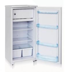 Холодильник Бирюса 10 белый (однокамерный)