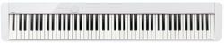 Цифровое фортепиано Casio PRIVIA PX-S1000WE 88клав. белый