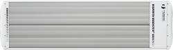 Обогреватель микотермический Timberk TCH A1N 1500 1500Вт белый