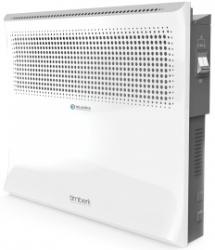 Конвектор Timberk TEC.E3 M 1000 белый