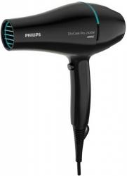 Фен Philips BHD272/00 черный