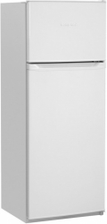 Холодильник Nordfrost NRT 141 032 белый (двухкамерный)