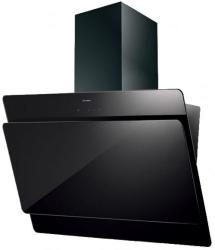 Вытяжка каминная Faber Cocktail BK A80 черный управление: сенсорное (1 мотор)