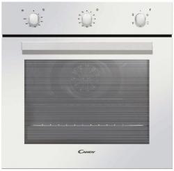 Духовой шкаф Электрический Candy FCP502W/E белый
