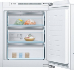 Freezer Bosch GIV11AF20R