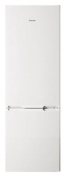 Холодильник Атлант ХМ 4209-000 белый (двухкамерный)