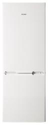Холодильник Атлант ХМ 4208-000 белый (двухкамерный)