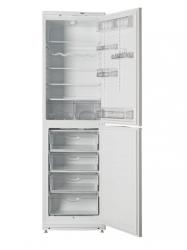 Холодильник Атлант ХМ 6025-031 белый (двухкамерный)