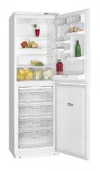 Холодильник Атлант ХМ 6023-031 белый (двухкамерный)