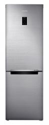 Холодильник Samsung RB30J3200SS нержавеющая сталь (двухкамерный)