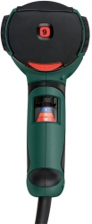 Технический фен Metabo HE 20-600 2000Вт темп.50-600С