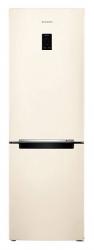 Холодильник Samsung RB30J3200EF ванильно-бежевый (двухкамерный)