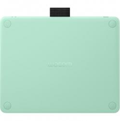 Графический планшет Wacom Intuos CTL-4100WLE-N