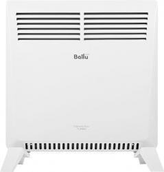 Конвектор Ballu BEC/EMT-1000 1000Вт белый