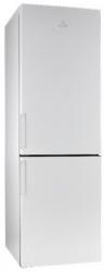 Холодильник Indesit EF 18 белый (двухкамерный)