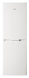 Холодильник Атлант ХМ 4210-000 белый (двухкамерный)