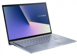 Ноутбук Asus VivoBook UM431DA-AM010T Ryzen 5 3500U/8Gb/SSD256Gb/AMD Radeon Vega 8/14 /IPS/FHD (1920x1080)/Windows 10/metall/WiFi/BT/Cam/Bag