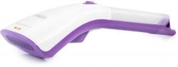 Отпариватель ручной Kitfort KT-946-1 1000Вт фиолетовый/белый