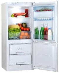 Холодильник Pozis RK-101 белый (двухкамерный)
