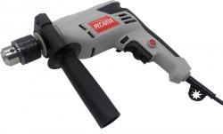 Дрель ударная Ресанта ДУ-15/680 680Вт патрон:кулачковый реверс