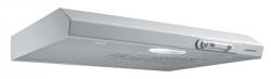 Вытяжка козырьковая Jet Air Senti WH/F/50 белый управление: кнопочное (1 мотор)