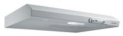 Вытяжка козырьковая Jet Air Senti WH/F/60 белый управление: кнопочное (1 мотор)