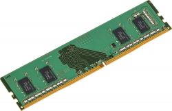 Память DDR4 4Gb Hynix HMA851U6JJR6N-VKN0 OEM DIMM single rank