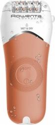 Эпилятор Rowenta EP4920F0 скор.:2 насад.:4 от электр.сети от аккум. розовый