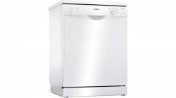 Посудомоечная машина Bosch ActiveWater SMS24AW00R белый (полноразмерная)