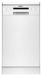 Посудомоечная машина Hansa ZWM 416 WEH белый (узкая)