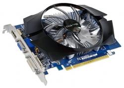Видеокарта Gigabyte GV-N730D5-2GI nVidia Ret