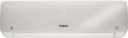Сплит-система Whirlpool 6th Sense WHO49LB белый