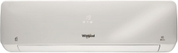 Сплит-система Whirlpool 6th Sense WHO412LB белый