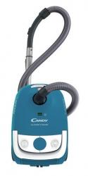 Пылесос Candy CAFB1400 019 голубой