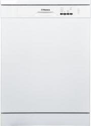 Посудомоечная машина Hansa ZWV614WH белый