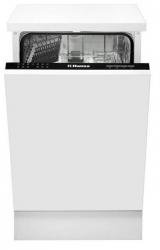 Посудомоечная машина Hansa ZIM 476 H 1930Вт узкая