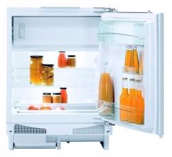 Холодильник Gorenje RBIU6091AW белый (однокамерный)