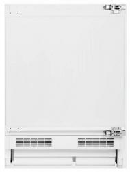 Холодильник Beko Diffusion BU 1100 HCA белый (однокамерный)