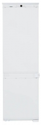 Холодильник Liebherr ICUS 3324 белый (двухкамерный)