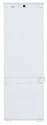 Холодильник Liebherr ICUS 2924 белый (двухкамерный)