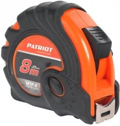 Рулетка Patriot MTP-8