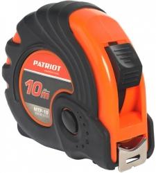 Рулетка Patriot MTP-10