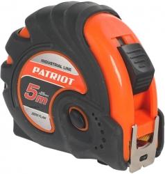 Рулетка Patriot Platinum MPT-5L